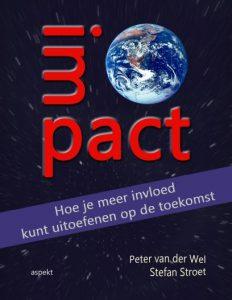 Titelblad Impact