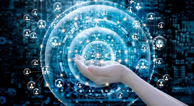 de 100 lessen van de futurologie