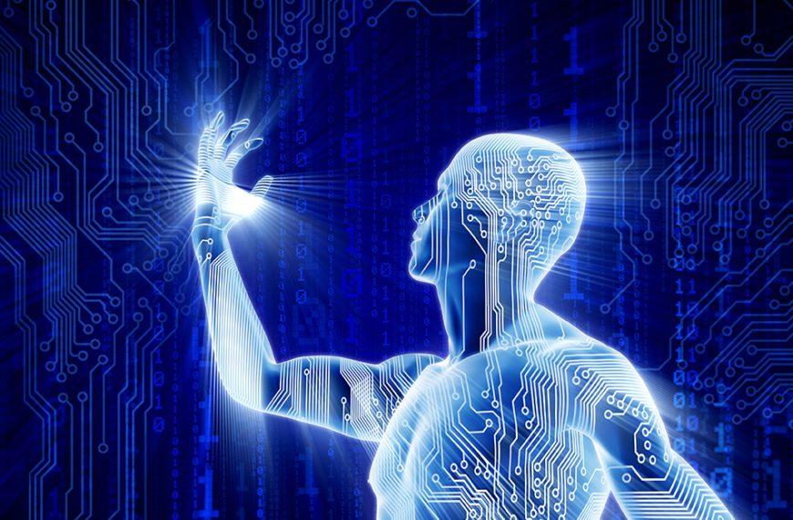 Moeten we of willen we AI?