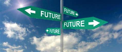 baan van de toekomst