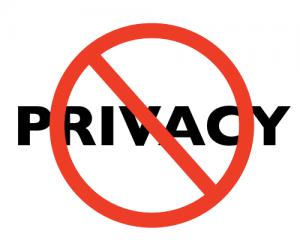 de verzwegen kosten van privacy (2004)