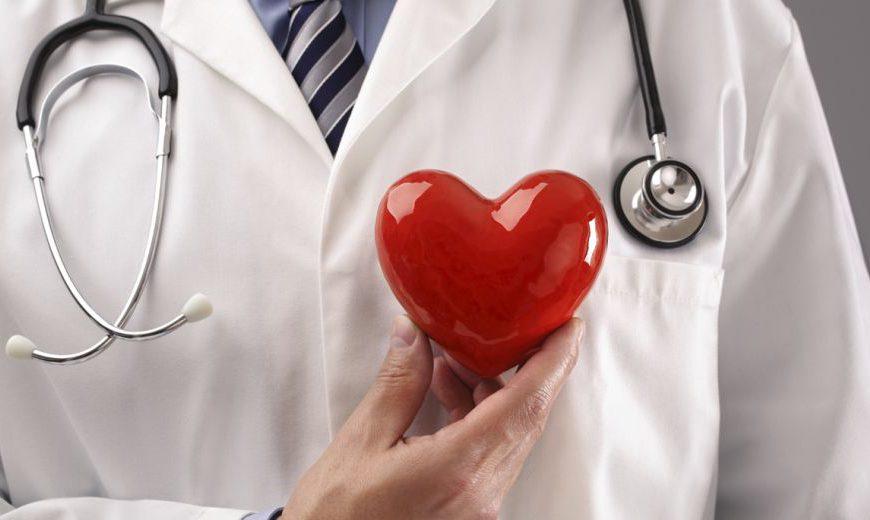 Toekomstverkenning Volksgezondheid 2040: gemiste kans